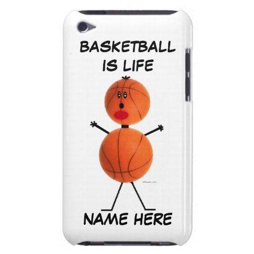 Dibujos animados de basquetbol - Imagui