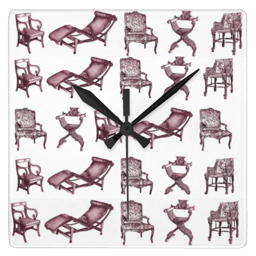 Dibujos Relojes | Kamistad Celebrity Pictures Portal