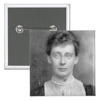 Dickinson violeta chapa cuadrada