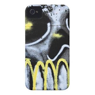 Diga el queso carcasa para iPhone 4 de Case-Mate
