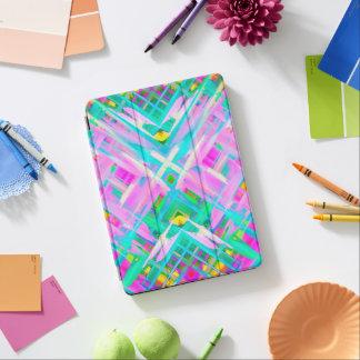 digitalart colorido G473 favorable cubierta del Cubierta Para iPad Pro