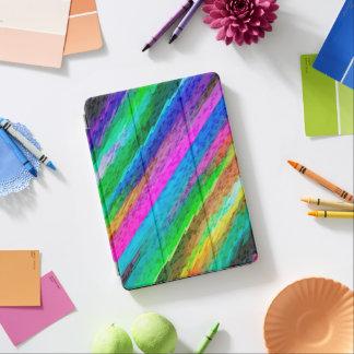 digitalart colorido G478 favorable cubierta del Cubierta Para iPad Pro