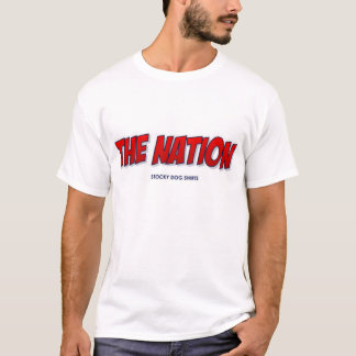Digno de cada minuto camiseta