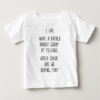 Digo ..... Camisa de deportes
