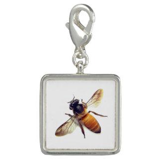 Dije Abeja de la miel