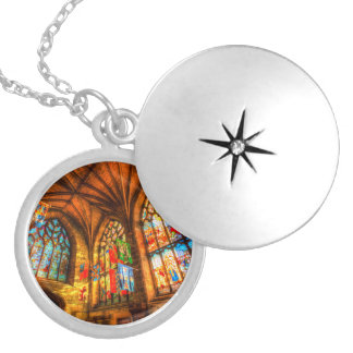 Dije Catedral Edimburgo Escocia de St Giles