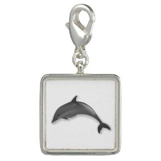Dije Delfín