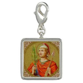 Dije St. Sebastian (SNV 24)
