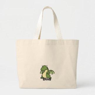 Dino, Dino Bolsa
