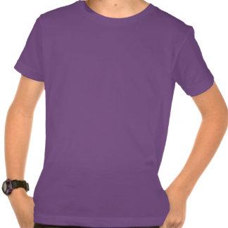 Dinosaurio Camiseta