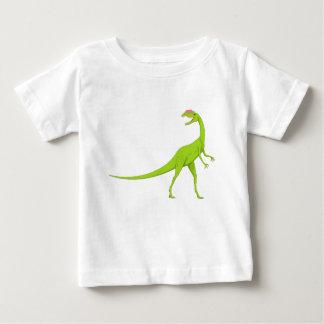 Dinosaurio Camiseta De Bebé