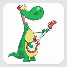 dinosaurio_divertido_que_toca_la_guitarra_pegatina-p217107271041579361enqy2_216.jpg