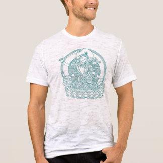 Diosa de Kwan Yin de la compasión Camiseta