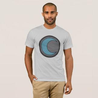 Diosa griega: Camiseta ligera de Artemis