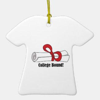Diploma_CollegeBound Adorno De Reyes