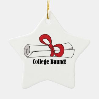 Diploma_CollegeBound Ornatos