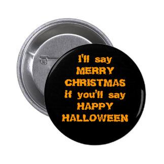 """Diré """"Felices Navidad"""" si… Pin"""