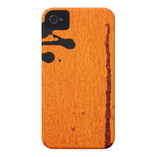 Diseñe A iPhone 4 Case-Mate Carcasa