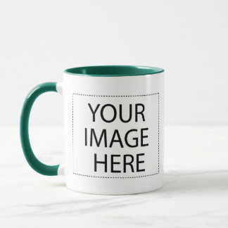 Diseñe su propia taza de café impresa