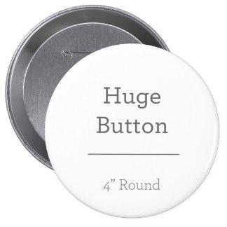 Diseñe su propio botón