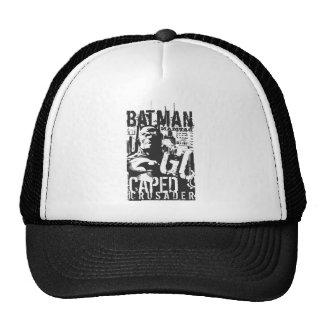 Diseño 14 de Batman Gorra