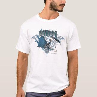 Diseño 24 de Batman Camiseta