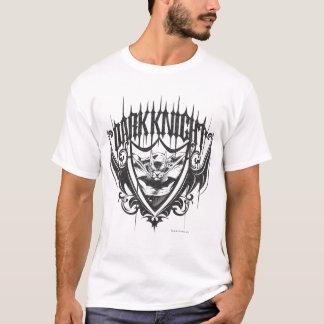 Diseño 5 de Batman Camiseta