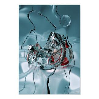 diseño abstracto foto