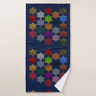 Diseño árabe
