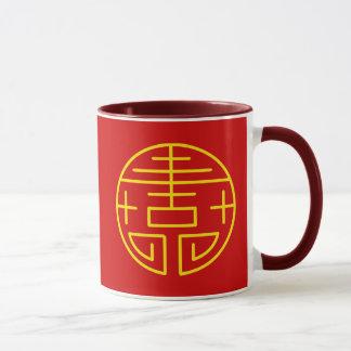 Diseño asiático del zen