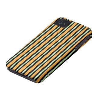 diseño clásico Case-Mate iPhone 4 carcasa
