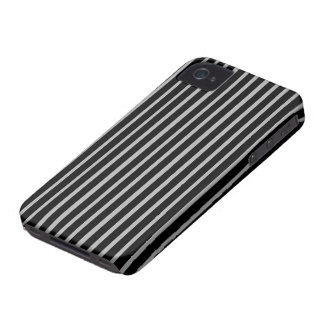 diseño clásico Case-Mate iPhone 4 protector