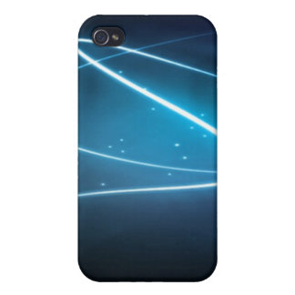 diseño de BestModel del caso del iPhone iPhone 4/4S Carcasa