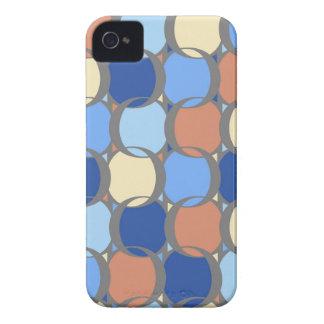 Diseño de C Case-Mate iPhone 4 Carcasas