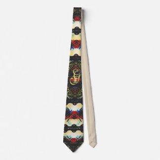 Corbatas dise o for Disenos de corbatas