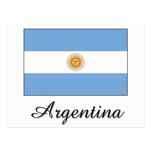 diseno_de_la_bandera_de_la_argentina_tarjeta_postal
