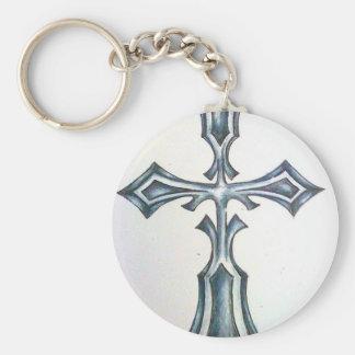 diseño de la cruz de photo-20.JPG Llaveros