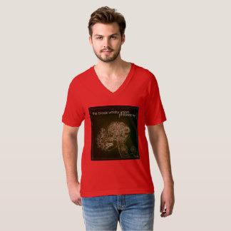 Diseño de la filosofía T Camiseta