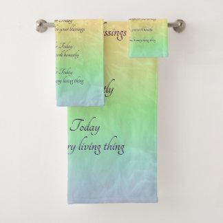 Diseño de la mandala del arco iris de los