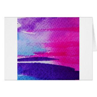 Diseño de tarjeta de Inkscape #4