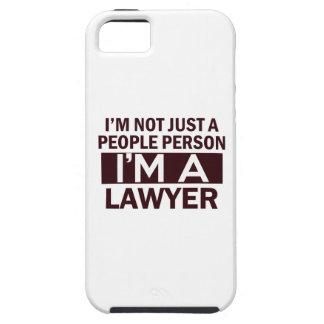 diseño del abogado