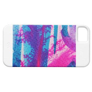 Diseño del caso de Inkscape #2 Funda Para iPhone SE/5/5s