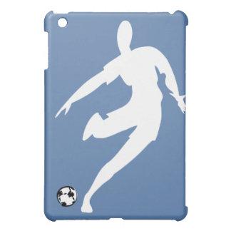 Diseño del fútbol