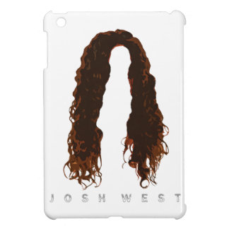 Diseño del pelo de Josh
