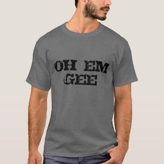 diseño divertido de la camiseta de la escuela del