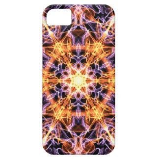diseño fresco del caso del iPhone iPhone 5 Cobertura