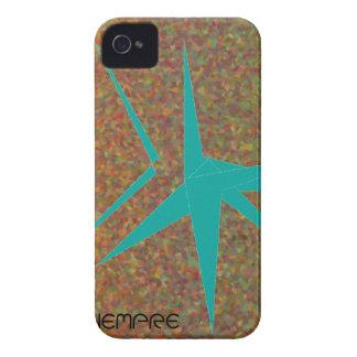 Diseño iPhone 4 Case-Mate Cobertura
