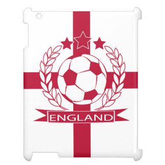 Diseño inglés del fútbol de Inglaterra de la