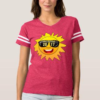 diseño total 2017 de la camiseta del inconformista