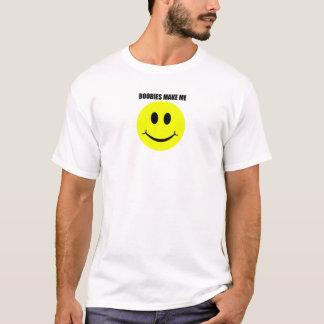 Diseños de Avari inc. Camiseta